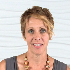 Diane Kendall, PhD, CCC-SLP