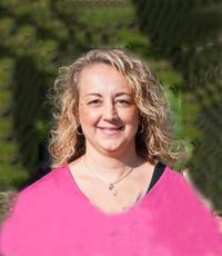 Mylene Schriner