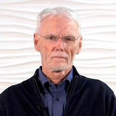 Robert M. Miller, PhD, F-ASHA