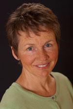 Margaret Martin, PT, CSCS