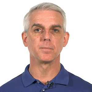 Mike Ploski