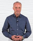 Steve Norton, CLT-LANA