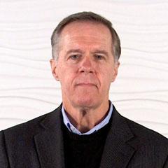 Michael Crary
