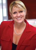 Giselle Carnaby, MPH, PhD, CCC-SLP, F-ASHA