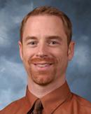 James D. Anderst, MD, MSCI