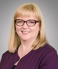 Catriona Steele, PhD, CCC-SLP, F-ASHA
