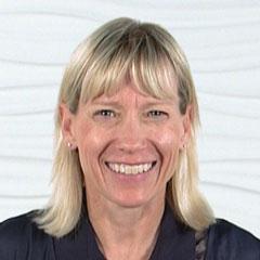 Jenny L. Clark, OTR/L, BCP