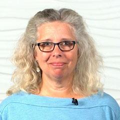 Ruth Werner, BCTMB