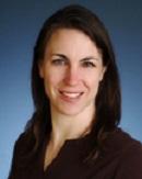Katrina Vogel, MS, DPT