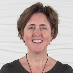 Carolyn Tague