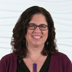 Ellen Hickey