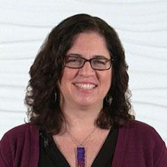 Ellen Hickey, PhD, CCC-SLP