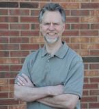 Bob McAtee, LMT, CSCS, C-PT