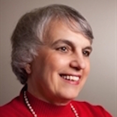 Margo Bowman, LTC, EA, LMT