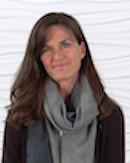 Heidi Engel