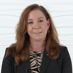 Barbara Gladson, PT, OT, PhD