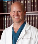 Robert LaPrade, MD, PhD