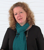 Michelle Lyons, PT, MISCP