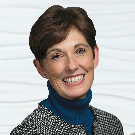Edie Hapner, PhD, CCC-SLP