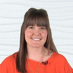 Katie Whetstone