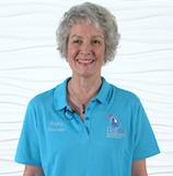 Anita Shannon, LMP