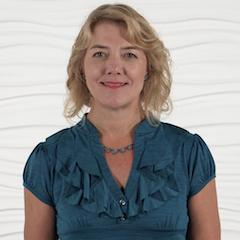 Cindy Neville
