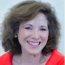 Carole B. Lewis