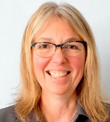 Cindy Krafft