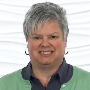 Diana 'Dee' Kornetti, PT, MA, HCS-D