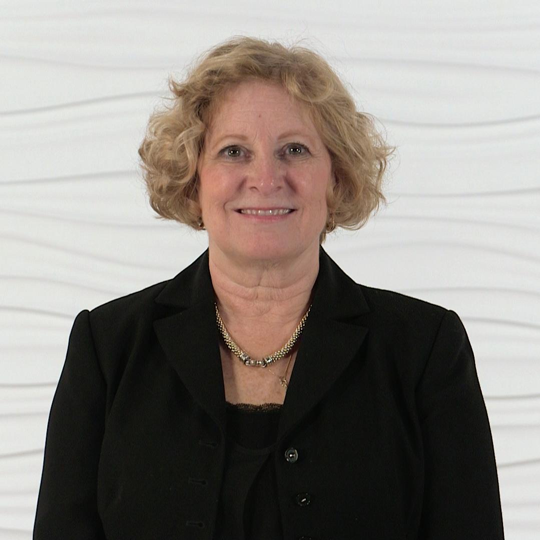 Debra Latour, M.Ed., OTR/L