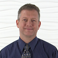 Kenneth L.  Miller, PT, DPT, GCS, CEEAA