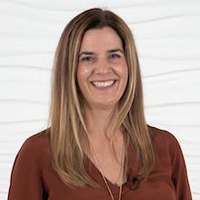 Nathalie  Drouin, OTR/L, CDI, CDRS