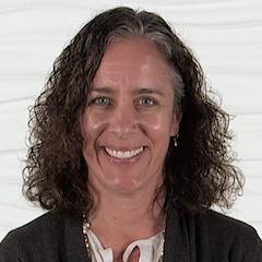 Mary Beth Osborne