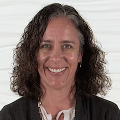 Mary Beth Osborne, PT, DPT, NCS