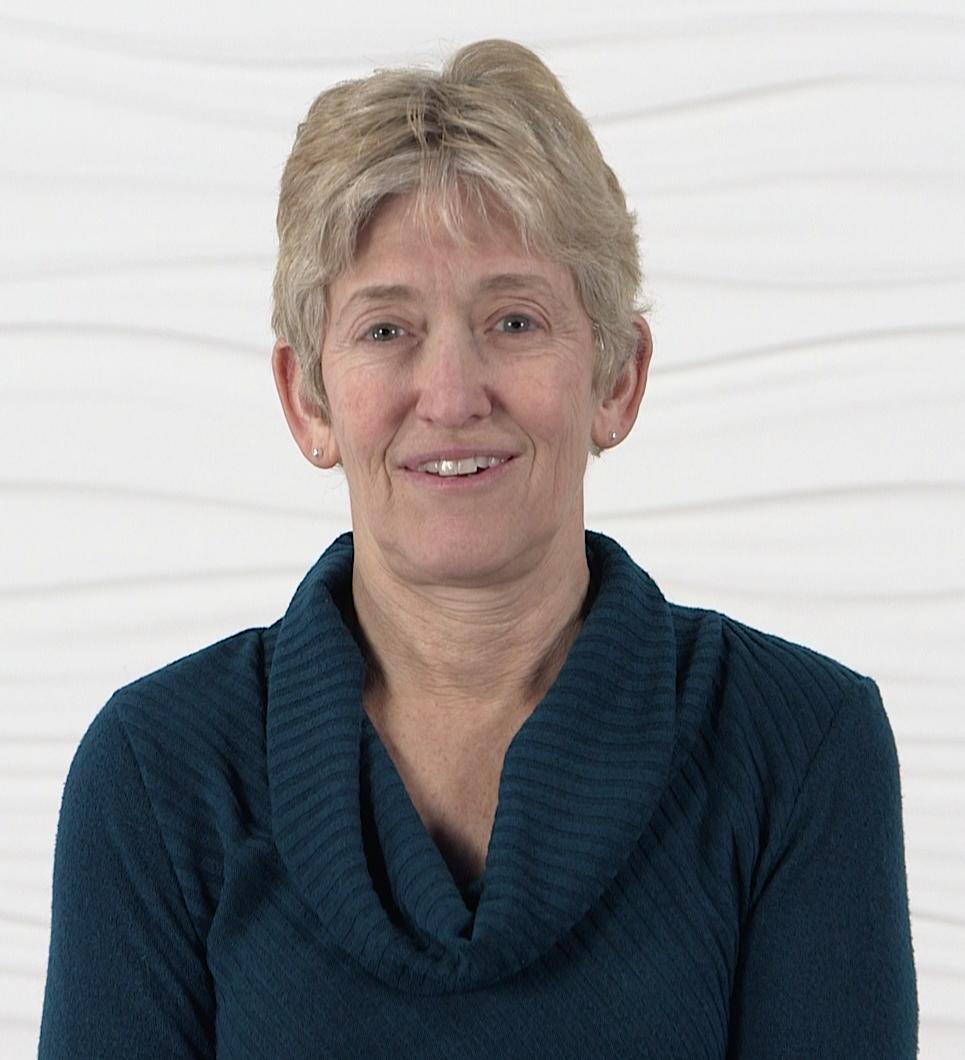 Deborah A  Schwartz