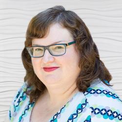 Rebecca Hunting Pompon, PhD