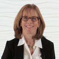 McKay Sohlberg, PhD, CCC-SLP, F-ASHA