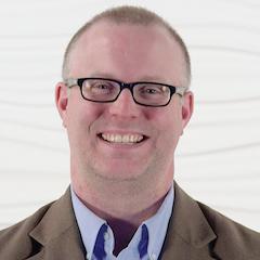 Todd Davenport, PT, DPT, MPH, OCS