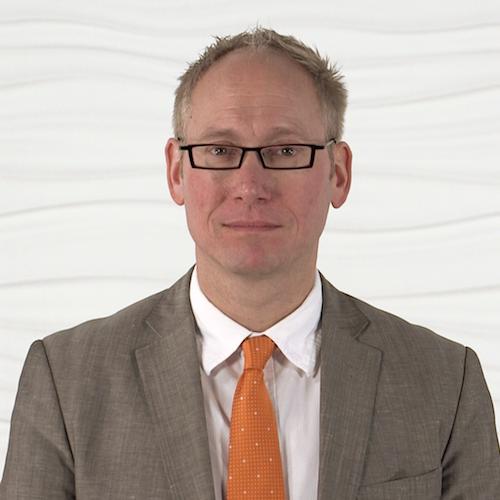 Michael Dickey, PhD
