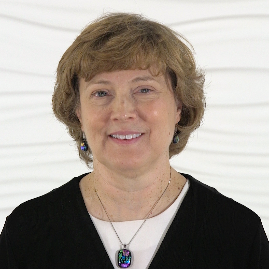 Mary Warren, PhD., OTR/L, SCLV, FAOTA