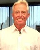 Alan Weismantel