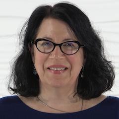 Laura Epstein, Ph.D., CCC-SLP