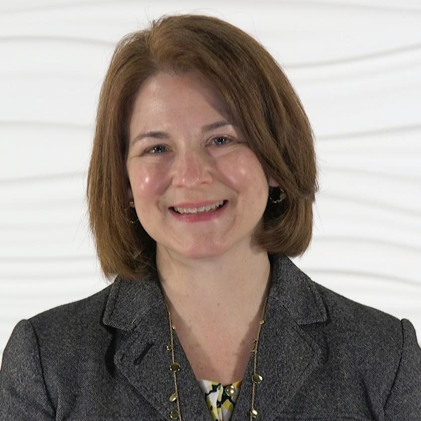 Jennifer Pitonyak, PhD, OTR/L, SCFES