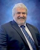 Louie Puentedura, PT, DPT, PhD, OCS, GDMT, CSMT, FAAOMPT
