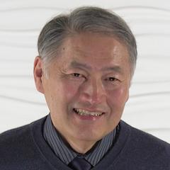 Martin Fujiki, Ph.D., CCC-SLP