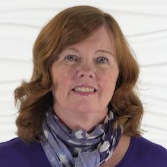 Linda A. Kliebhan, PT, C/NDT