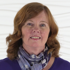 Linda A. Kliebhan
