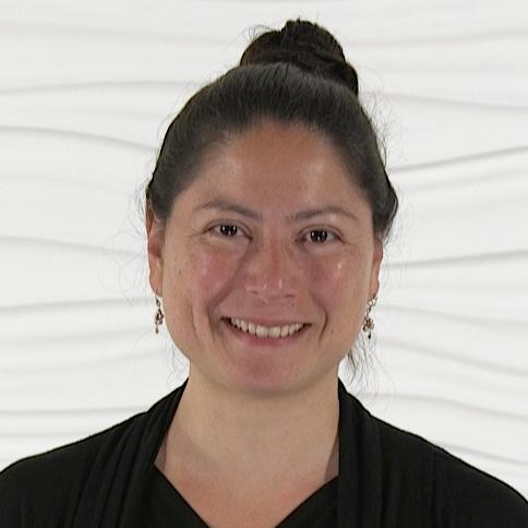 Kimiko  Domoto-Reilly MD