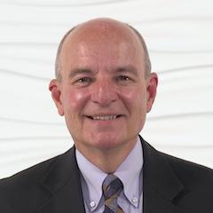 Joseph C.  Stemple