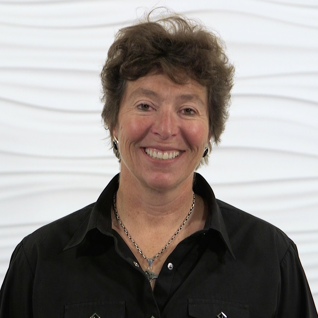 Anna L. Schwartz